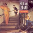 Kool And The Gang - Ladies' Night