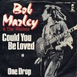 Bob Marley & Wailers - Could You Be Loved