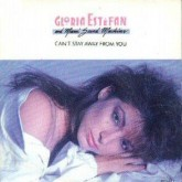 Gloria Estefan & Miami Sound Machine - Can't Stay Away From You
