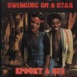 Spooky And Sue - Swinging On A Star