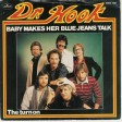 Dr. Hook - Baby Makes Her Blue Jeans Talk