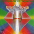 Earth, Wind And Fire & Emotions - Boogie Wonderland